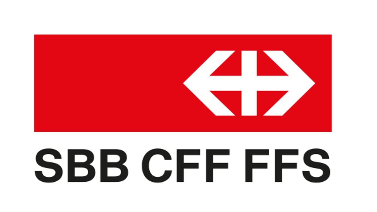 frerovie federali svizzere logo
