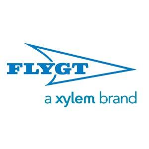 flygt logo-grande